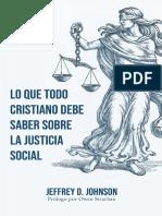 Digital Justicia Social Johnson