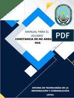 MANUAL-USUARIO--CONSTANCIA-DE-NO-ADEUDAR-A-OSA