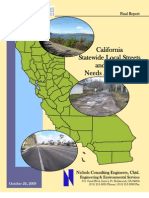 California League of Cities