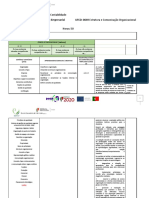 criterios-OGE_UFCD_0649_2019-2020
