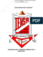 Plan de Area de Educacion Fisica.doc