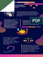 infografia matematica financiera