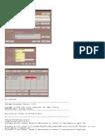 Accounting_Program_291010