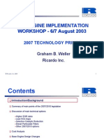 Weller2003_2007 technology primer