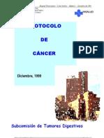 ProtocoloGastrico1