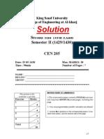 Solution-%20Second%20exam-Term2