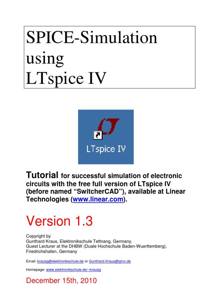 Ltspice 4 E2 Sampling Signal Processing Transformer Figure 1 The Simple Crystal Oscillator 110mhz Using Inverter Gate
