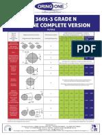 ISO3601-3N