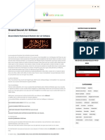 Grand Secret Al-ikhlass - Les-Asrars_1625531193421