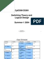 Class1-CpE358-Sum1-04
