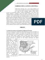 689_Historia del español