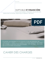 cahier_des_charges_gestion_comptable_finances-DAF-1
