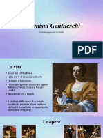 Artemisia.gentileschi
