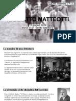 DelittoMatteotti.docx