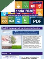Grilli-Agenda2030