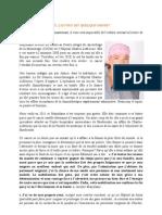 Marjolaine(infoFondation P2011)