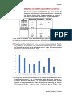Ejercicios Resueltos-Estadistica descriptiva (parte2)