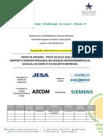 201030 Represss Akpakpa Siemens Va