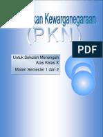 34169341-Buku-Ringkasan-PKN