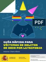 Guia_Breve_Victimas_Delitos_de_Odio_LGTBIfobicos