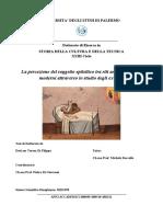 Tesi Dottorato-di Filippo Teresa