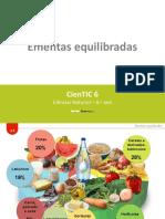 ctic6_em_apresentacaoeletronica_a3