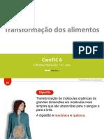 ctic6_em_apresentacaoeletronica_b2