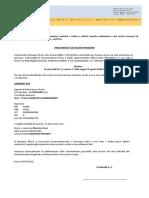 ITALWARE - DichTracciabilita _PcPortatili&Tablet_Lotto 4