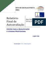 Centro-para-a-Qualificação-e-o-Ensino-Profissional-CQEP