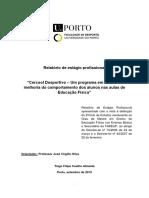 relatorio_de_estagio_Tiago_Almeida