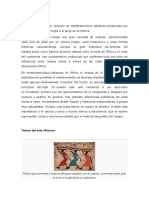 ARTE AFRICANO-1594009053 (1)