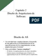 Capitulo+2+Diseño+de+AS