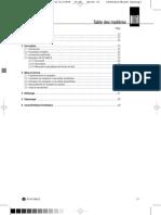 SR40_single_manual (glissé(e)s)