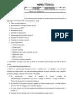 nota_tecnica_06_produto_quimico_r05