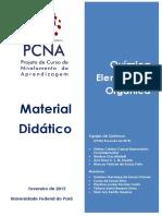 Completo Organica PCNA - 2014-2 OK