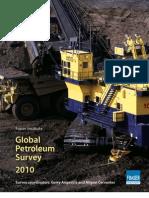 global-petroleum-survey-2010