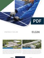 ENERGIA_SOLAR_2020