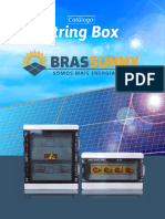 Catalogo completo String box (3)