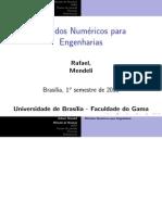 numerico_aula_03