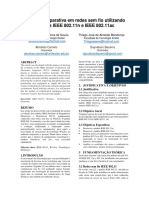 Tecnologus Edicao 11 Artigo 04