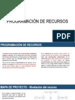 5. PROGRAMACIÓN DE RECURSOS (1) (1)