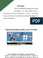1976212_aula_8_ano_midias_e_religioes