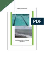 fundamentos_das_atividades_aquaticas