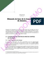 CHAPITRE_XMISSION_NUM_RSI1_2021_PART_1