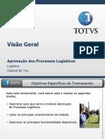 P-LG-MLA01-BYU01-A-apresentacao  -Visão Geral