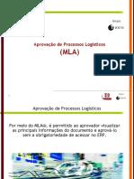 MLA_2009