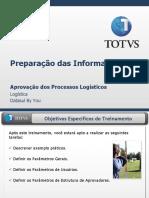 P-LG-MLA03-BYU01-A-apresentacao - Parametrizações