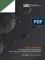 LO-CBIC-contratos-de-obra-e-pandemia-sem-o-texto-1