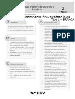 Portugues e RLM 2019 IGBE