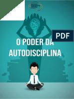 1589218605O_poder_da_autodisciplina